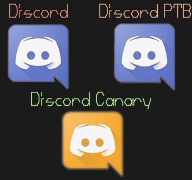 アカウント discord 複数